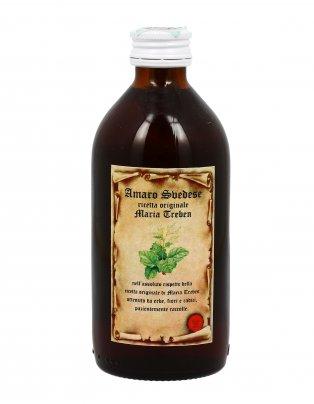 Amaro Svedese 200 ml