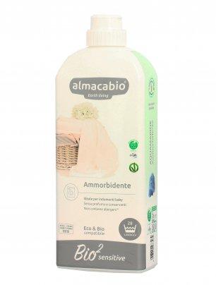 Ammorbidente Bio2 Sensitive - Detersivo Ecologico