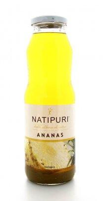 Succo di Ananas 750 ml