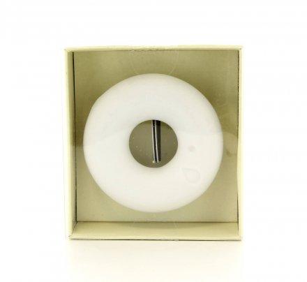 Anello Ceramica EM per Bagno 55 mm