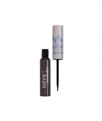 Eyeliner Colore Viola/Grigio - Ankh