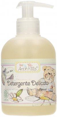 Detergente Delicato- Baby Anthyllis