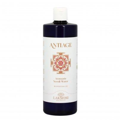 Acqua Aromatica al Neroli - Antiage