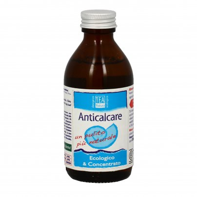 Anticalcare Concentrato - 200 ml