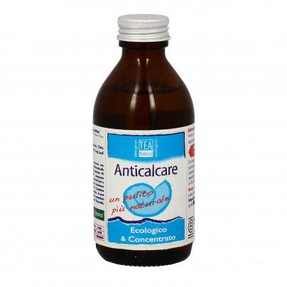 Anticalcare Concentrato Ecologico