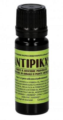 Antipikx - Preparato Spagirico
