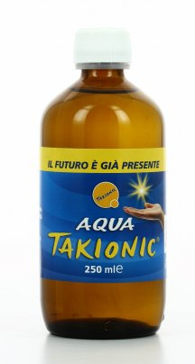 Aqua Takionic