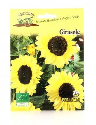 Girasole - 1 g