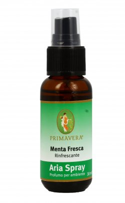 Aria Spray - Menta Fresca