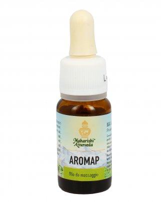 Aromap
