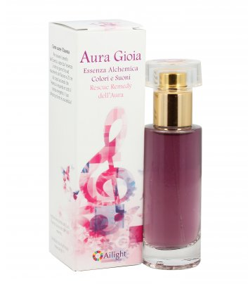 Aura Gioia Spray