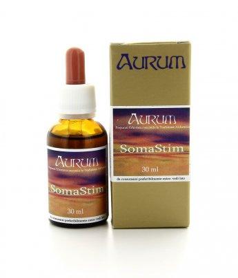 Aurum Somastim