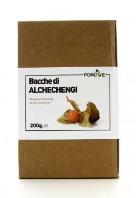 Bacche di Alchechengi