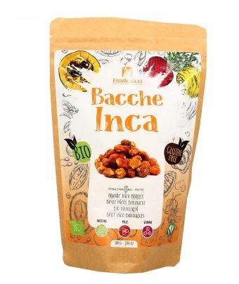 Bacche Inca Bio
