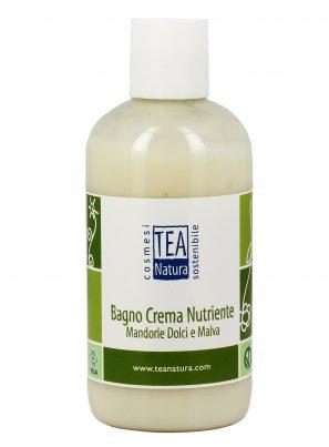 Bagno Crema Nutriente