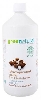 Balsamo per Capelli Eco-Bio 1000 ml