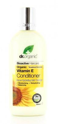 Balsamo Rigenerante con Vitamina E