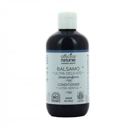 Balsamo Senza Profumo - Ultra Delicato