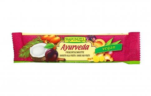 Barretta Ayurveda alla Frutta