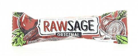 Barretta RawSage Original Verdura e Spezie