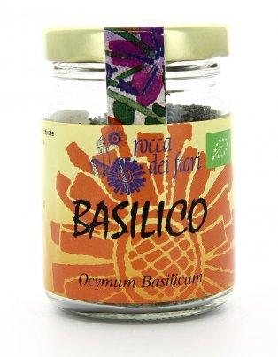 Basilico - 15 Gr.