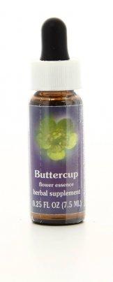 Buttercup - Essenze Californiane