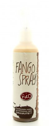 Fango Spray Bio