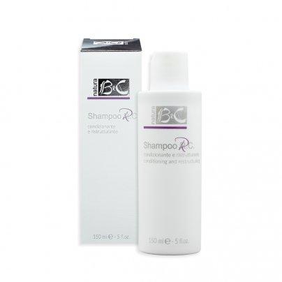 Shampoo R.C. Condizionante e Ristrutturante