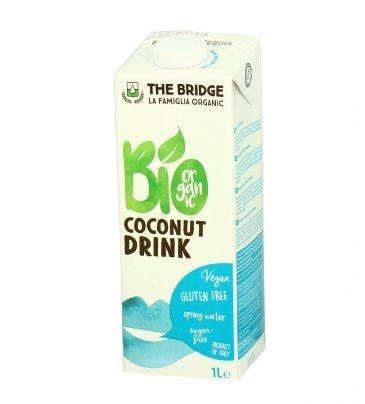 Bevanda al Cocco - Coconut Drink