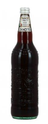 Chinotto in Bottiglia 750 ml bottiglia