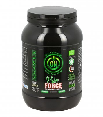 Bio Force 78% Proteine Vegetali