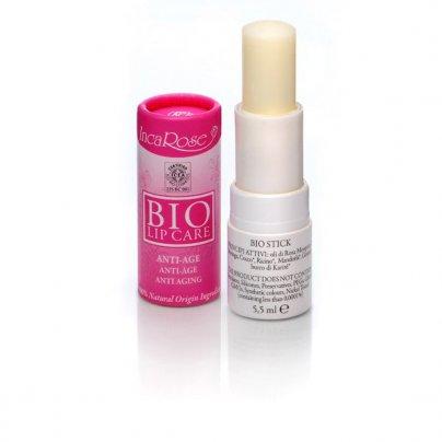 Bio Lip Care - Anti Age