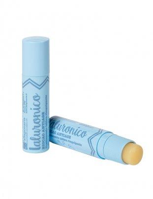 Balsamo Labbra con Acido Ialuronico Biocao Antiage