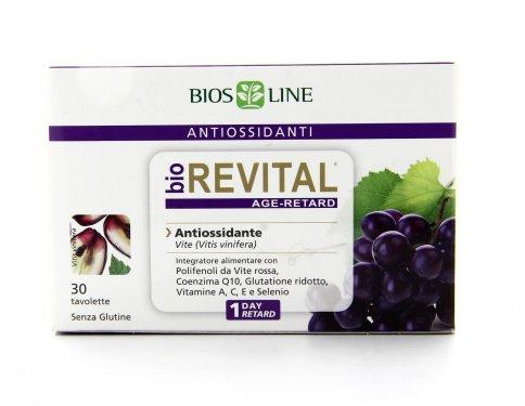 Biorevital - Nuova Formula