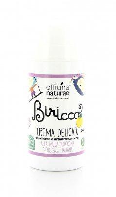 Biricco - Crema Delicata
