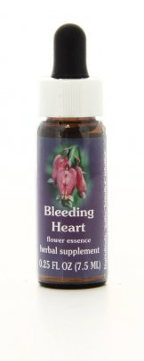 Bleeding Heart - Essenze Californiane