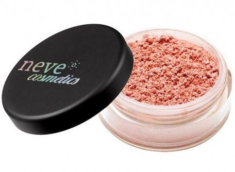 Blush in Polvere - Creamy