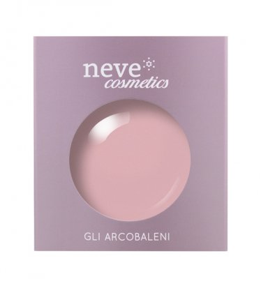 Blush in Cialda - Linea Grungelic Calm