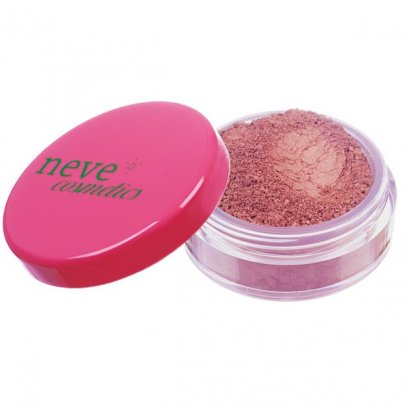 Blush in Polvere - Magic Potion