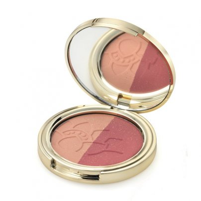 Fard Blusher N°9701 Fresh Peach