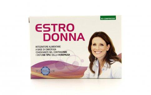 Estro Donna