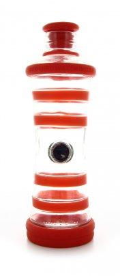 Bottiglia I9 Passion - Rossa