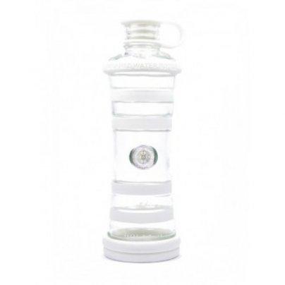 Bottiglia I9 Purity - Bianco