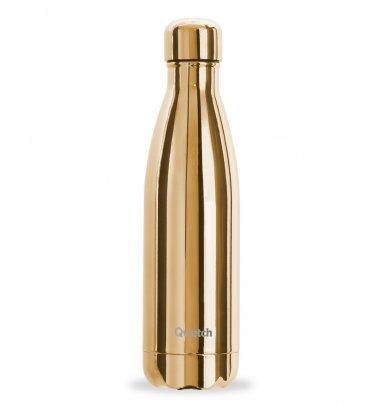 Bottiglia Termica - Oro