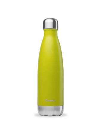 Bottiglia Termica - Verde