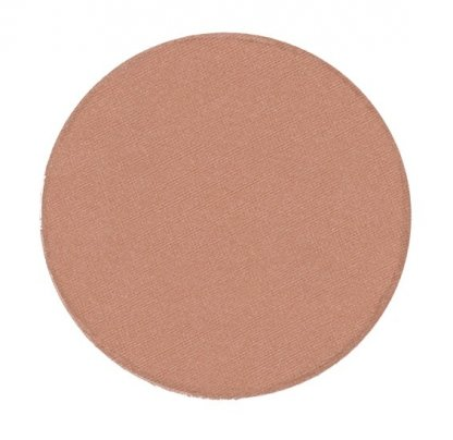 Bronzer in Cialda - Chocoholic