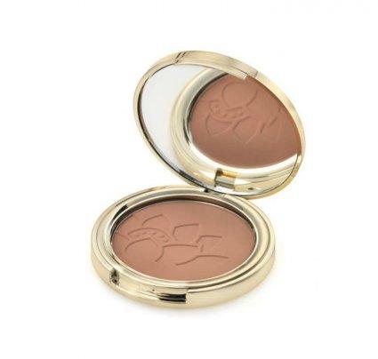 Terra Abbronzante N°9902 Bronzer Medium