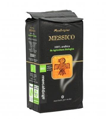 Caffè Messico 100% Arabica