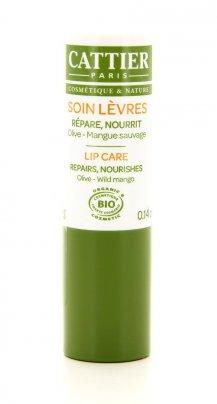 Soins Levres - Lip care - Stick Labbra