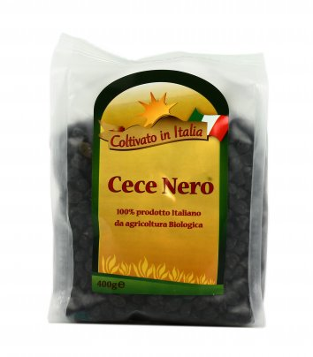 Cece Nero